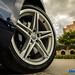 2017-Audi-A5-&-S5-16