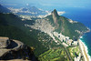 DSC02015 (il_brutto_) Tags: america brasil brazil rio de janeiro pedra da gávea gavea