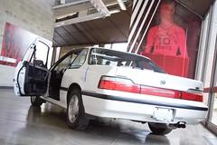 DSC_0502 (WSU AEC (Automotive Enthusiasts Club)) Tags: gc 2017 wsu wazzu cougs go washington state university aec automotive enthusiasts club car auto classic sports beasley coliseum