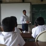 Teachers Day(23)