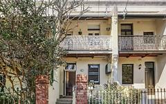 7 Kemmis Street, Randwick NSW