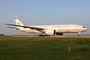 A6-DDB, Boeing 777 FFX, Etihad cargo (freekblokzijl) Tags: etihadcargo boeing777f 777ffx freighter cargo taxiwayv arrival a6ddb summertime afternoon amsterdamairport schiphol eham planespotting canon eos50d