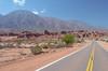 13.2 Salta Road Trip-91