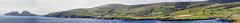 Ireland - Ring of Kerry (Marcial Bernabeu) Tags: panoramic panoramica irlanda ireland irish irlandes marcial bernabeu bernabéu ring anillo kerry sea ocean mar oceano verde green marc