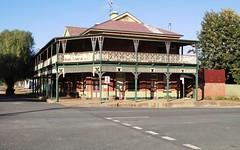 20 Allan Street, Henty NSW