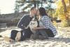 IMG_3420 (Justin Boucher) Tags: engagement justinboucher kristenquintana laketahoe sandharbor