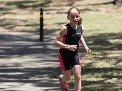 "Avanti Plus Duathlon, Lake Tinaroo, 07/10/17-Junior Race • <a style=""font-size:0.8em;"" href=""http://www.flickr.com/photos/146187037@N03/37535822042/"" target=""_blank"">View on Flickr</a>"