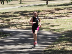 "Avanti Plus Duathlon, Lake Tinaroo, 07/10/17-Junior Race • <a style=""font-size:0.8em;"" href=""http://www.flickr.com/photos/146187037@N03/37535822722/"" target=""_blank"">View on Flickr</a>"