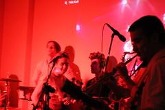 IMG_8497 (lfbarragan_19) Tags: jazz concert fela kuti africa estonia tallinn euphoria live music afrotallinnbeat