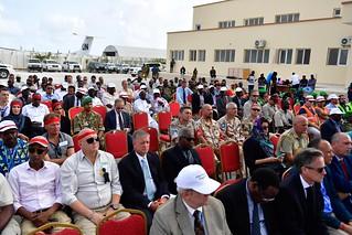 2017_10_19_Mourn_With_Mogadishu-2