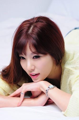 han_min_jeong101
