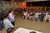 Reunião sobre regulamentação fundiária no Jardim Renascer (Eduardo Botelho) Tags: reunião sobre regulamentação fundiária no jardim renascer