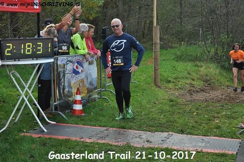 GaasterlandTrail_21_10_2017_0142