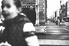 Dimensions (Fahad0850) Tags: leica m m240 street streetphotography blackandwhite bw berlin