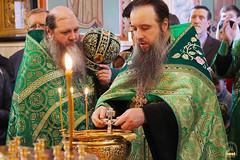 Преподобного Сергия (31)