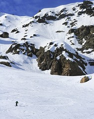 _MG_0109_a (St Wi) Tags: chamonix freeride ski snowboard rossignol armada k2 skiing freeriding snowboarding powder pow gopro snowfrancehautesavoiedeepsnowwinterspringsport brevent flegere grandmontes argentiere aiguilledumidi montblanc mardeglace courmayeur fun goodtimes