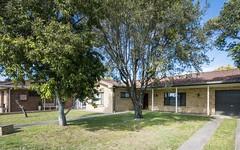 379 North Street, Grafton NSW