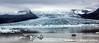 IJsland -  Jökulsárlòn gletsjer details smeltwater meer- 23 (DirkFotos1) Tags: ijsland iceland jökulsárlòn gletsjer ijsberg ijs ice iceberg smeltwater zoetwatermeer people boot