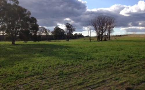 540 Ramah Road, Guyra NSW