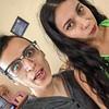 Con el Amorsiwi de mi vidiwi ❤️😍💕 http://ift.tt/2z1MDFz (kdsfotografíayvideo) Tags: fotografía boda xv años anos leon guanajuato león méxico kds fotógrafo de bodas quince añera y video