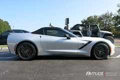 Chevy Corvette Stingray with 19in Front and 20in Rear Cray Astoria Wheels and Michelin Pilot Super Sport Tires (Butler Tires and Wheels) Tags: chevycorvettewith20incrayastoriawheels chevycorvettewith20incrayastoriarims chevycorvettewithcrayastoriawheels chevycorvettewithcrayastoriarims chevycorvettewith20inwheels chevycorvettewith20inrims chevywith20incrayastoriawheels chevywith20incrayastoriarims chevywithcrayastoriawheels chevywithcrayastoriarims chevywith20inwheels chevywith20inrims corvettewith20incrayastoriawheels corvettewith20incrayastoriarims corvettewithcrayastoriawheels corvettewithcrayastoriarims corvettewith20inwheels corvettewith20inrims 20inwheels 20inrims chevycorvettewithwheels chevycorvettewithrims corvettewithwheels corvettewithrims chevywithwheels chevywithrims chevy corvette chevycorvette crayastoria cray 20incrayastoriawheels 20incrayastoriarims crayastoriawheels crayastoriarims craywheels crayrims 20incraywheels 20incrayrims butlertiresandwheels butlertire wheels rims car cars vehicle vehicles tires