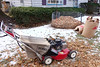 DSC01861 MDBCSh (David H. Thompson) Tags: leaftea recycling fall leaves leafcollection compost composting mulchingmower torro leafcorral lawnmower
