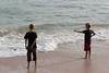 27 juli 2012-Thailand-IMG_0617 (TravelKees) Tags: aonang dijkmannen luca thailand vakantie youri children