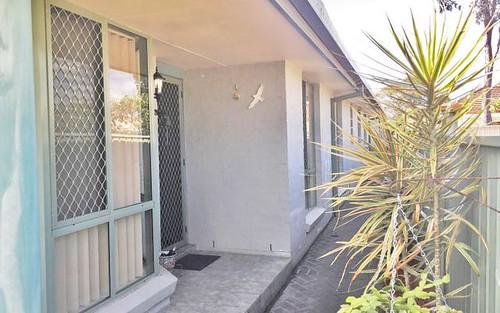3/137 Blackwall Rd, Woy Woy NSW 2256