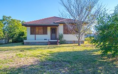 17C Kelly Street, Scone NSW