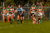 JK7D0573 (SRC Thor Gallery) Tags: 2017 sparta thor dames hookers rugby