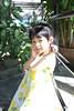IMG_0926 (Zell&Jenny) Tags: aba hello baby child zell jenny giaphu vankhanh cute socute happy