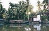 DSC_0354-edit (nesteaman2) Tags: india cochin kerala alleppey backwater houseboat boat river water jungle trees