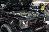 BRABUS 900 ONE OF TEN (894281) (Thomas Becker) Tags: brabus 900 oneoften mercedesbenz mercedes benz daimler gclass gklasse g65amg g65 amg geländewagen iaa2017 iaa 2017 67internationaleautomobilausstellung internationale automobilausstellung ausstellung motor show zukunfterleben frankfurt frankfurtammain hessen hesse deutschland germany messe fair exhibition automobil automobile car voiture bil auto fahrzeug vehicle 汽车 170719 cthomasbecker aviationphoto nikon d800 fx nikkor 2470 f28 geotagged geo:lat=50112013 geo:lon=8643569