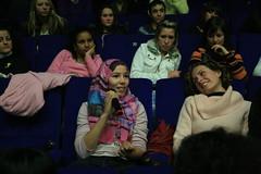 Film Festival Popoli e Religioni 2007 (806)