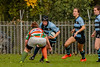 JK7D0064 (SRC Thor Gallery) Tags: 2017 sparta thor dames hookers rugby