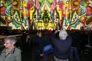 Festival of Lights - Palais am Festungsgraben [1/6]