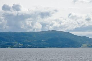 View on Flakk