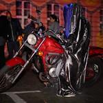 Festival of Lights - Time Traveler - Guardian rider [1/2] thumbnail