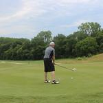 "Des Moines Golf Outing 2017<a href=""http://farm5.static.flickr.com/4479/37728911192_2e5dff6d2e_o.jpg"" title=""High res"">∝</a>"