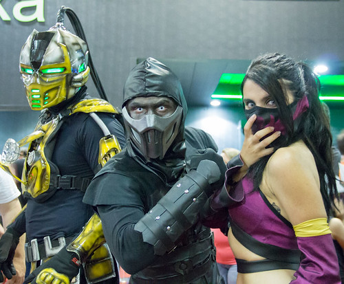 brasil-game-show-2017-especial-cosplay-87