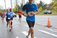 2017 Fall Classic (runwaterloo) Tags: julieschmidt 2017fallclassic10km 2017fallclassic5km fallclassic runwaterloo 137 626 m137 773