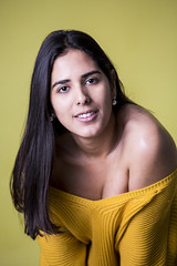 IMG_0026_3 (jorgemejia) Tags: chica mujer model modelo nica nicaragua belleza sesión photoshoot joven young beauty studio estudio fotográfico managua