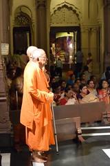 Kali-Puja-2017-BelurMath-K035 (Belur Math, Howrah) Tags: kalipuja deepawali belurmath ramakrishnamath ramakrishnamission