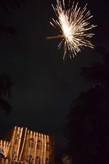Kali-Puja-2017-BelurMath-K023 (Belur Math, Howrah) Tags: kalipuja deepawali belurmath ramakrishnamath ramakrishnamission