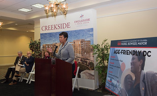 MMB@Creekside@Ingleside@RockCreek Ground Breaking.10.17.2017.Khalid.Naji-Allah (5 of 20)
