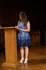 2017 Murphy Scholars Induction (31) (Hendrix College) Tags: 10172017 hendrix hendrixcollege mikekempphotograhpy murphyscholars murphyscholarsinduction