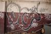 Oc (NJphotograffer) Tags: graffiti graff new jersey nj abandoned building oc mhs crew
