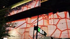 DSC_0195 (gobucks2) Tags: blink art ohio cincinnatiohio cities fall2017