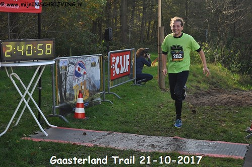 GaasterlandTrail_21_10_2017_0207
