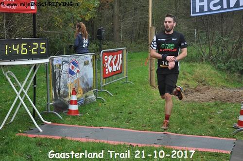 GaasterlandTrail_21_10_2017_0006